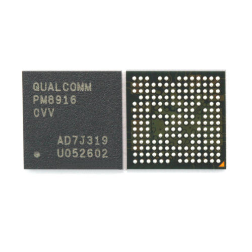 Qualcomm-pm8916-power-management-ic-sasmung-a3-a5-a7-e5-g360-g530-i9192-lenovo-s60-s90-a6000.jpg